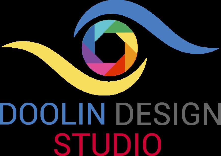 Doolin Design Studio